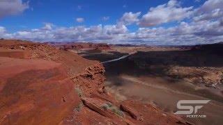 Utah 4K UHD. Красоты нашей планеты в высоком качестве. Самое красивое видео.(Наша планета в высоком качестве, красивые города природа, все это в 4к., 2015-12-20T15:14:49.000Z)