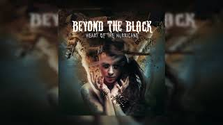 Beyond The Black - Escape from the Earth