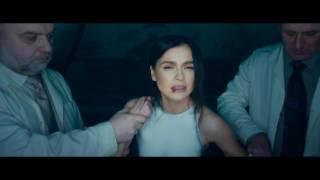 Елена Темникова feat. ST –Сумасшедший русский (OST Защитники)