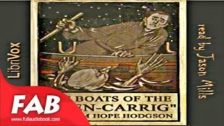 The Boats of the