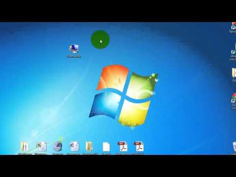Вопрос: Как прекратить замерзание компьютера с ОС Windows?