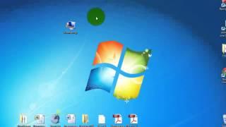 видео установлено две операционные системы на одном компьютере что делать