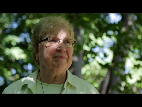 Too Close To God: Susan Schessler's Story