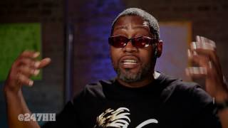 Video Daddy O - Not Knowing What Hip Hop Was Going To Be, Brands, And 1 Deal (247HH Exclusive) download MP3, 3GP, MP4, WEBM, AVI, FLV Agustus 2017