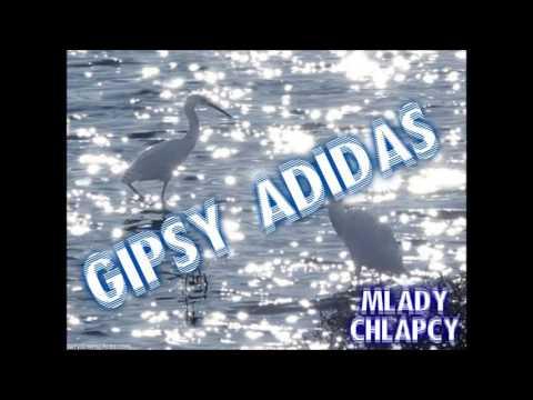 GIPSY ADIDAS STRETOL SOM TA NEW 2016