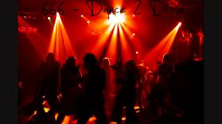 666 - Dance 2 Disco - YouTube.flv