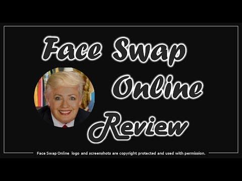 Hbd | Face Swap Online