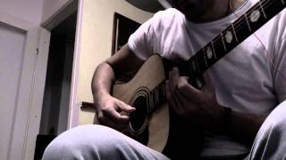 Sting Lullaby For An Anxious Child Cover