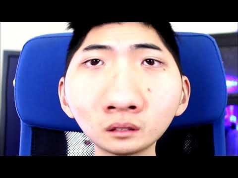 asian rockstar (idubbs and post malone)