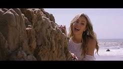Sydney Scotia - PURA VIDA(Official Video)