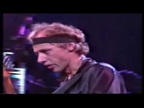 Dire Straits - So Far Away (Live, The Final Oz, Australia, 1986)
