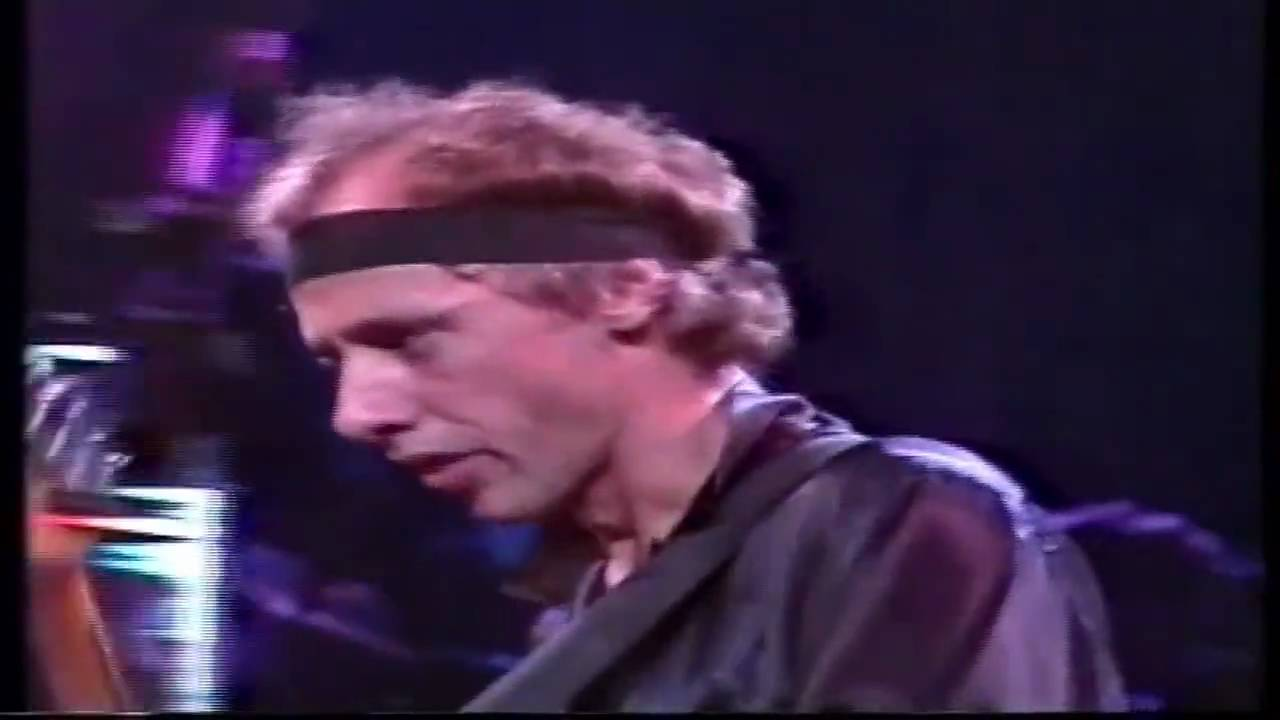dire straits so far away from me free mp3 download