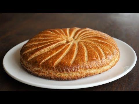 galette-des-rois-à-la-frangipane---cooking-with-morgane
