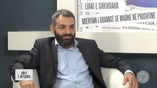 177 - Adem Ramadani - Pas pendimit
