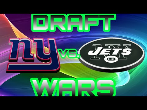 GOTTA AVOID THE SWEEP!!! / Draft Wars Ep. 10