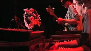 Stevie Ray Vaughan - Love Struck Baby (Live at Farm Aid 1986)