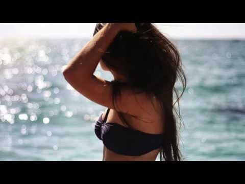 Bryson Tiller ft. King Vory - Break Bread (no sleep remix)