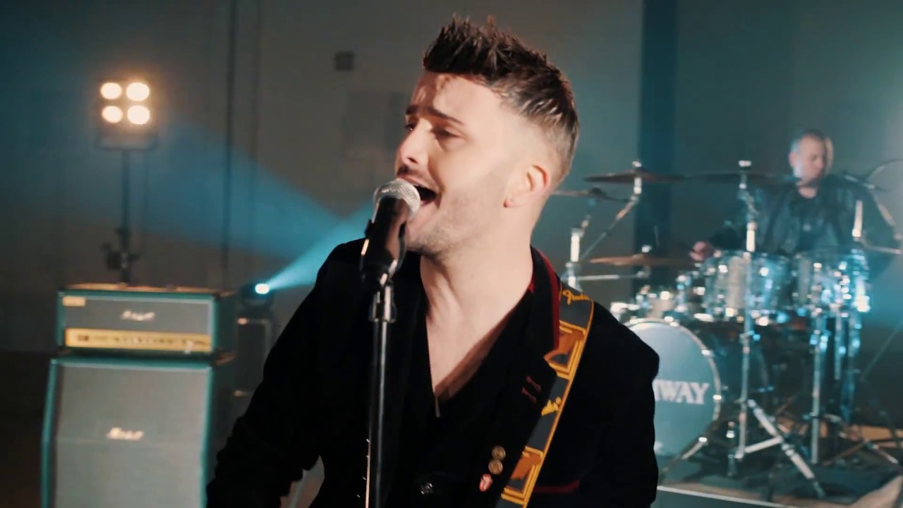 Highway Wedding Function Band 2018 Promo Video Bands Scotland