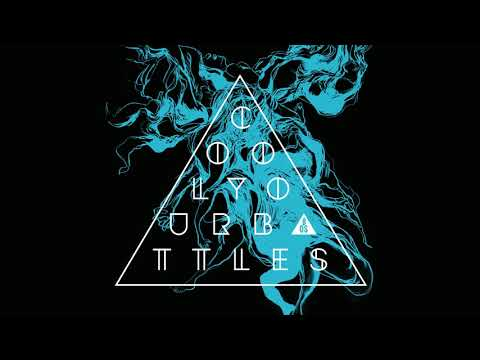 Band Of Skulls - Cool Your Battles Mp3