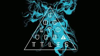 Band Of Skulls - Cool Your Battles