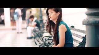 Earth Entertainment   Amrita Khanal   Prada   New official video   Jass manak   Geet Mp3  