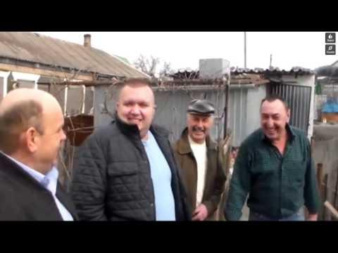 Анекдот Два путя - Приколы до слез! смотреть ютуб видео