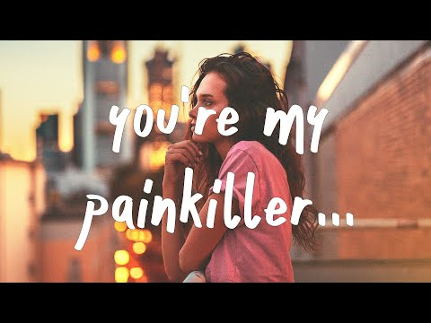 Ruel - Painkiller