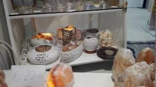 магазин бижутерии в Лигнано Сабьядоро