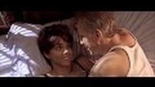 Halle Berry Steamy SEX SCENE In Monster%27s Ball
