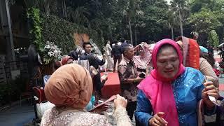 Download Video # ANAK MEDAN --Batak Song ( Cover Trio L. ) #  Kirana Sport Center-Bekasi Tgl.6-Okt18 Siang# MP3 3GP MP4