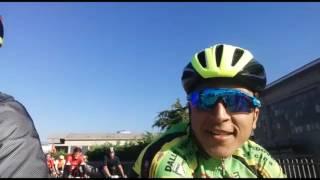 видео Мой велоспорт