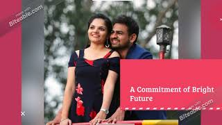 Best Whatsapp Wedding Invitation Video : 2019 (Template Available for Online Maker)