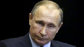 حرب كلامية بين روسيا وتركيا بخصوص تحذير المقاتلة الجوية