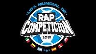 RAP COMPETICION | Argentina vs Chile | Dtoke, Klan y Krei vs Kaiser, Rodamiento y Ambar | #Freestyle