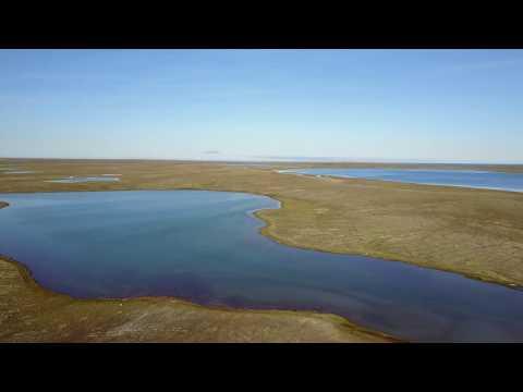Best of Nunavut