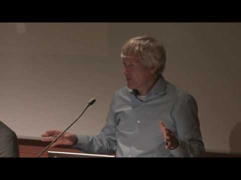 Torsten Fensby um baráttu gegn skattsvikum