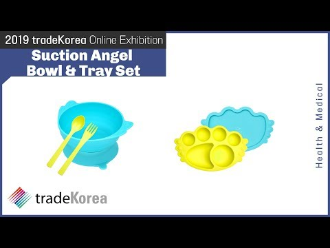 2019-online-exhibition:-suction-angel-bowl-&-tray-set