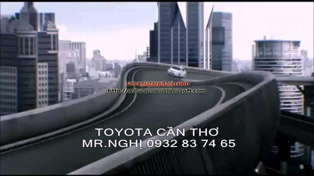 Tin tức trong ngày/ bóng đá/ thể thao/ thời trang/ giải trí Toyota corolla altis 2013 | Tổng quát các tài liệu nói về tin tuc bong da thoi trang giai tri đúng nhất
