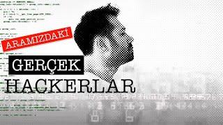 DÜNYANIN EN TEHLİKELİ HACKERLARI Hackerlar 2 Cambridge Analytica