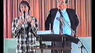 Серия 02 Личность Иисуса Урок 06 Вселенная человека. Берт Кленденнен, Школа Христа (все лекции).