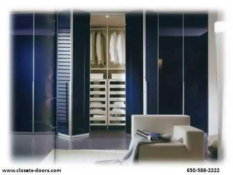 Exceptionnel Closets Doors U0026 Beyond   Closet Accessories