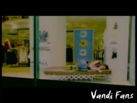 Despina Vandi - To Koritsaki Sou [Officila Video]