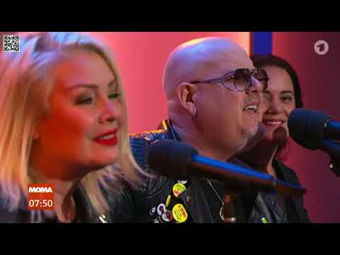 Kim Wilde   Pop Don`t Stop   Unplugged