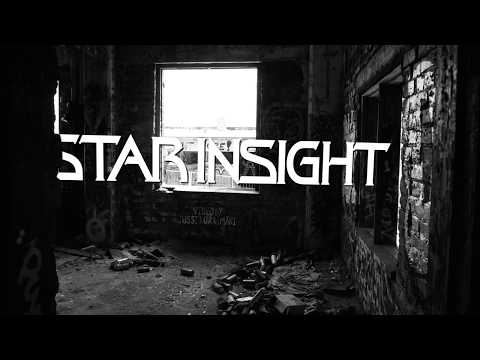 Star Insight - Reaching For The Sky Above