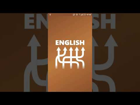 Learn English Vocabulary with Your Turn Game