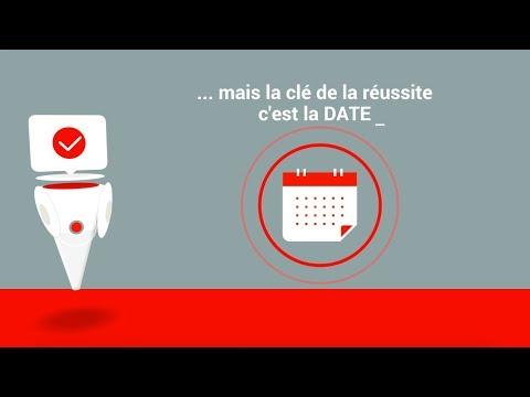 MEILLEURE DATE : présentation