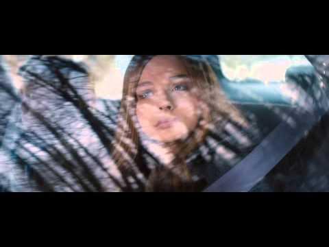 WENN ICH BLEIBE (If I Stay) - offizieller Trailer #2 deutsch HD