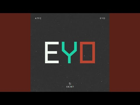 EYO (Extended Mix)