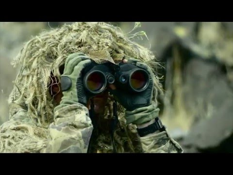 Beretta Defense Technologies - Full Documentary - Full lengt