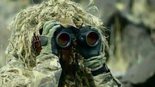 Beretta Defense Technologies - Full Documentary - Full lengt